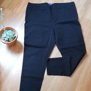 Simply Styled XL jeggings